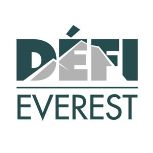 Logo Défi Everest